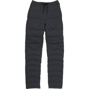 Nishikawa Down Kasama Down Pant - Men's