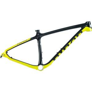 Niner ONE 9 RDO Carbon Mountain Bike Frame
