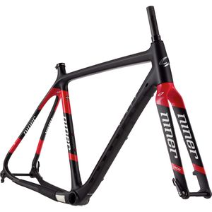 Niner BSB 9 RDO Cyclocross Frameset - 2016 Best Price