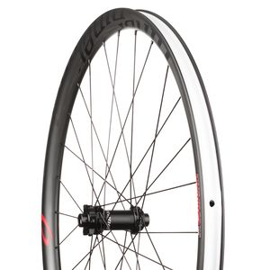 Niner XC Carbon Boost Wheelset
