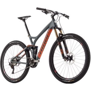 Niner RIP 9 Carbon XTR Complete Mountain Bike - 2016 Price