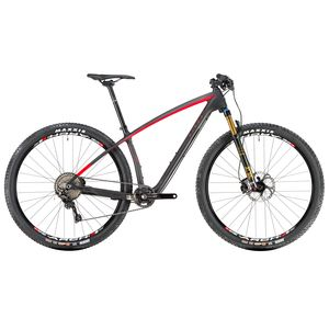 Niner Air 9 RDO 3-Star XT 1x Complete Mountain Bike - 2017 On sale