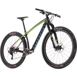 Niner Air 9 RDO 5-Star XTR 1x Complete Mountain Bike - 2017