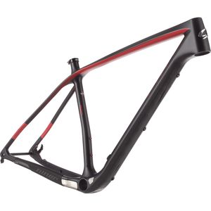 Niner Air 9 RDO Mountain Bike Frame - 2017