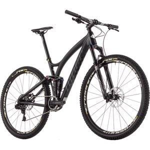 Niner Jet 9 Carbon GX Complete Mountain Bike - 2015