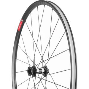 Niner Carbon CX DT 350 Wheelset On sale