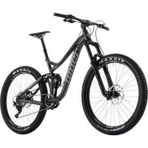 Niner RIP 9 27.5+ 2-Star SLX Complete Mountain Bike - 2017