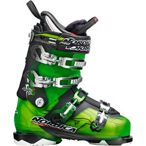 Nordica NRGy Pro 1 Ski Boot - Men's