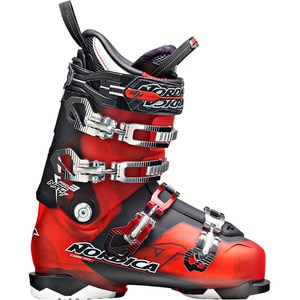 Nordica NRGy Pro 3 Ski Boot - Men's