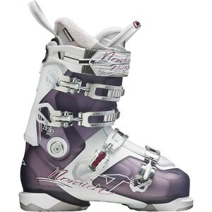 Nordica Belle Pro Ski Boot - Women's