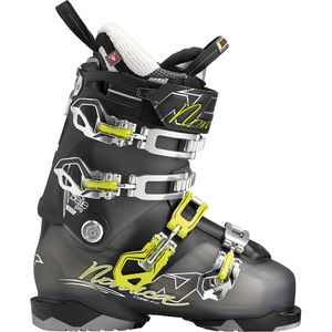Nordica Belle Pro 105 Ski Boot - Women's
