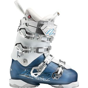 Nordica Belle Pro 95 Ski Boot - Women's