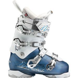 Nordica Belle Pro 95 Ski Boot - Women's
