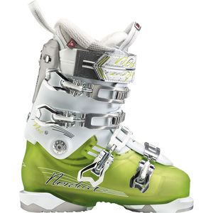 Nordica NXT N1 Ski Boot - Women's