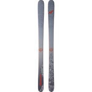 Nordica Enforcer 93 Ski