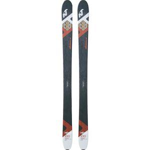 Nordica NRGy 100 Ski