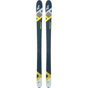 Nordica NRGy 90 Ski