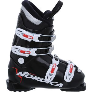 NordicaDobermann GPTJ Ski Boot - Kids'