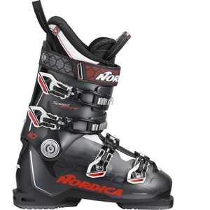 NordicaSpeedmachine 110 Ski Boot