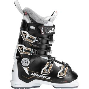NordicaSpeedmachine 95 Ski Boot - Women's