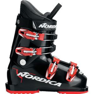NordicaDobermann GP 60 Ski Boot - Kids'