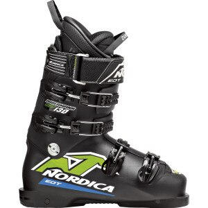 Nordica Dobermann EDT 130 Ski Boot - Men's