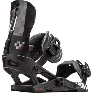 NowRecon Snowboard Binding