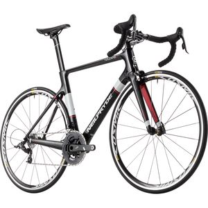 NeilPryde Nazare 2 Force 22 Complete Road Bike - 2016