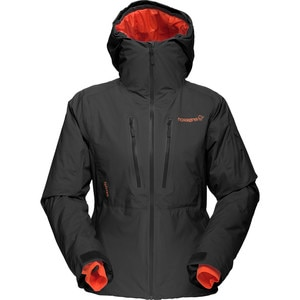 Norrøna Lofoten Gore-Tex Insulated Jacket - Women's