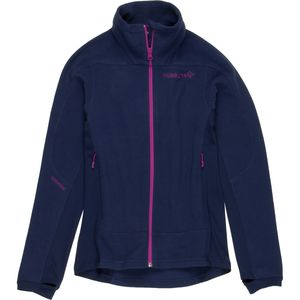 Norrøna Falketind Warm1 Fleece Jacket - Girls'