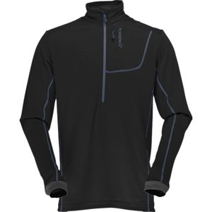 Norrøna Bitihorn Powerdry Top - Men's