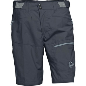 Norrøna Bitihorn Lightweight Short - Men's