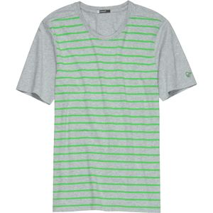 Norrøna /29 Classic Cotton T-Shirt - Short-Sleeve - Men's