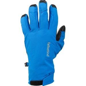 Norrøna Falketind Dri Short Glove