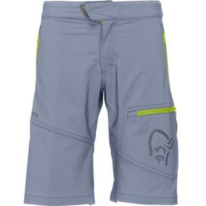 Norrøna /29 Flex1 Short - Boys'