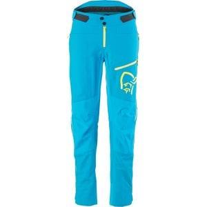 Norrøna fjora Flex1 Pants - Women's