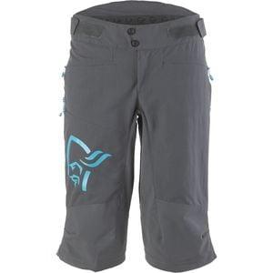 Norrøna fjora Flex1 Shorts - Women's