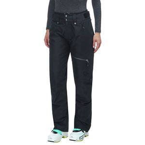 Norrøna Roldal Gore-Tex Insulated Pant - Women's