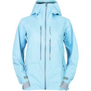 Norrøna Lyngen Driflex3 Jacket - Women's Best Price