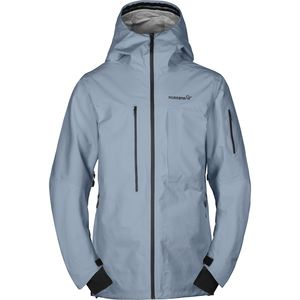Norrøna Roldal Gore-Tex Jacket - Men's