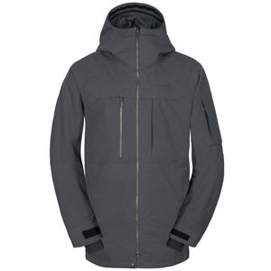Norrøna Røldal Gore-Tex Insulated Jacket - Men's