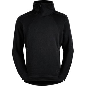 Norrøna Roldal Thermal Pro Hooded Fleece Jacket - Men's