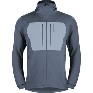 Norrøna Lyngen Powerstretch Pro Hooded Fleece Jacket - Men's