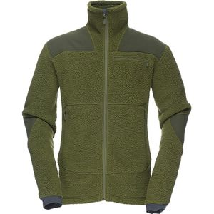 Norrøna Finnskogen Warm2 Jacket - Men's