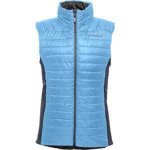 Norrøna Falketind PrimaLoft100 Insulated Vest - Women's Best Price