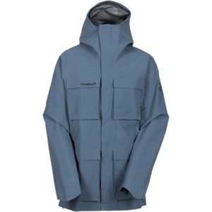 Norrøna Svalbard Gore-Tex Jacket - Men's