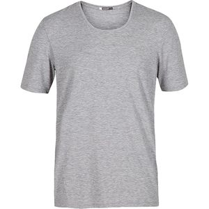 Norrøna /29 Tencel T-Shirt - Short-Sleeve - Men's