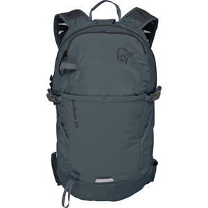 Norrøna Bitihorn Backpack - 1220cu in