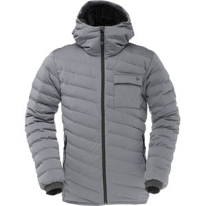 Norrøna Tamok Light Weight Down750 Jacket - Women's