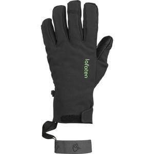 Norrøna Lofoten Gore-Tex Short Glove